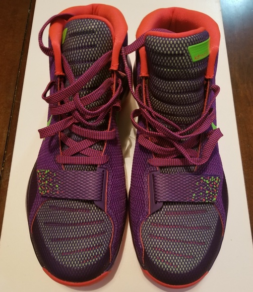 best sneakers 82946 6fd60 2ac69 dff20  where to buy nike kd trey 5 111 new without tags a02ec f1bbe